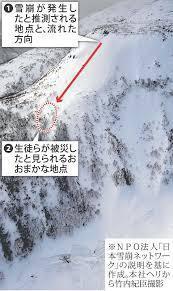 栃木県那須ファミリースキー場 高校生事故.jpg
